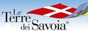 Le Terre dei Savoia